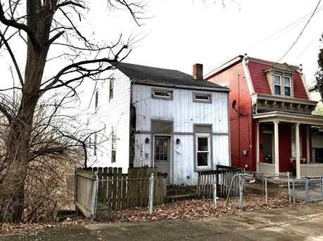 2985 W McMicken Avenue - Photo 1