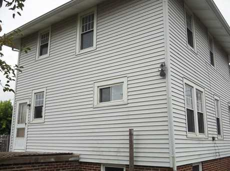 410 E North Street - Photo 19