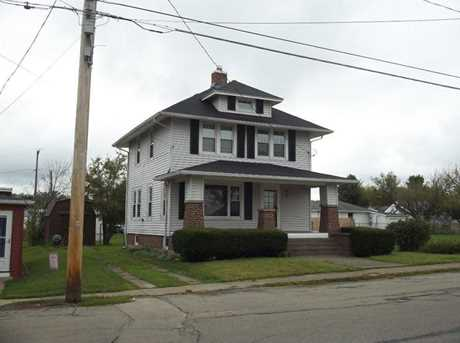410 E North Street - Photo 15