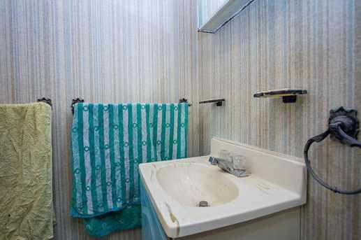 1065 Saddleback Drive - Photo 15