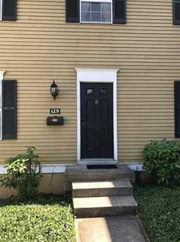 129 Chapel Hill Drive - Photo 1