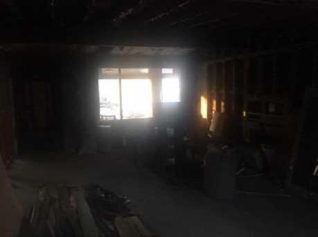 9084 Arrowhead Court - Photo 13