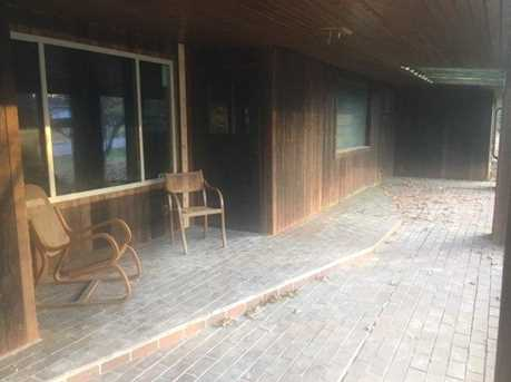9084 Arrowhead Court - Photo 3