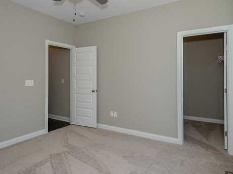 7420 Pickway Dr - Photo 9