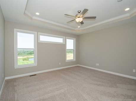 7420 Pickway Drive - Photo 17