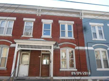 1022 Ross Avenue - Photo 1