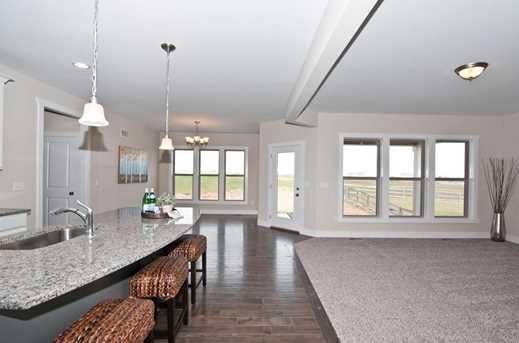 5571 Oakview Terrace - Photo 9