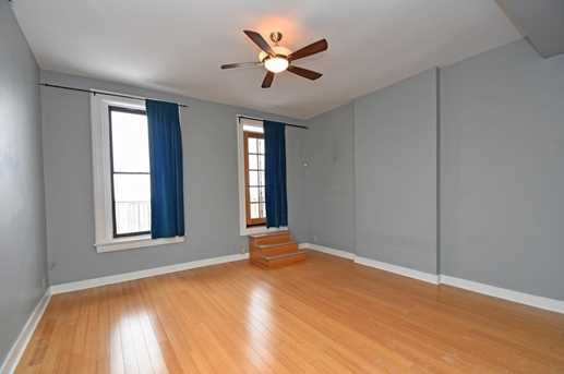 29 Mulberry St #2 - Photo 13