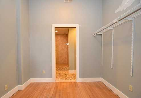 29 Mulberry Street #2 - Photo 17