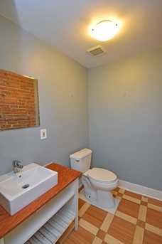 29 Mulberry Street #2 - Photo 11