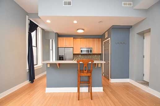 29 Mulberry St #2 - Photo 7