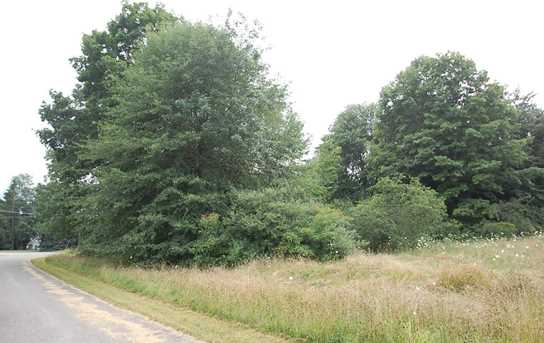 1759 Stuttgart Drive - Photo 9