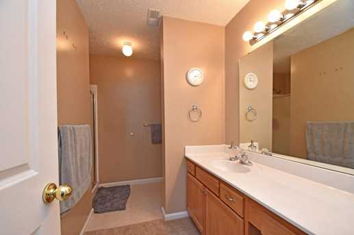 10522 West Road #16 - Photo 17