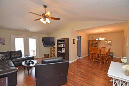 10522 West Road #16 - Photo 3