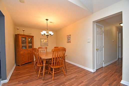 10522 West Road #16 - Photo 7