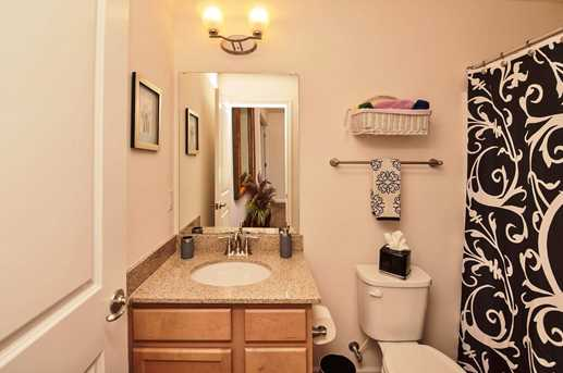 7975 Valley Crossing Drive - Photo 19