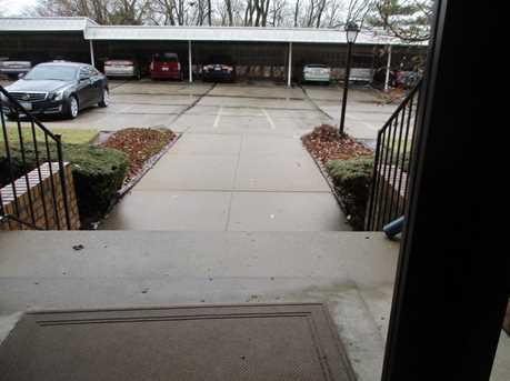 5184 S Eaglesnest Drive #7 - Photo 15
