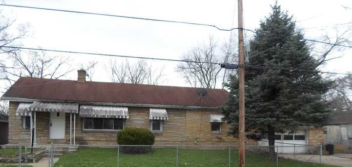 733 Van Buren Avenue - Photo 1