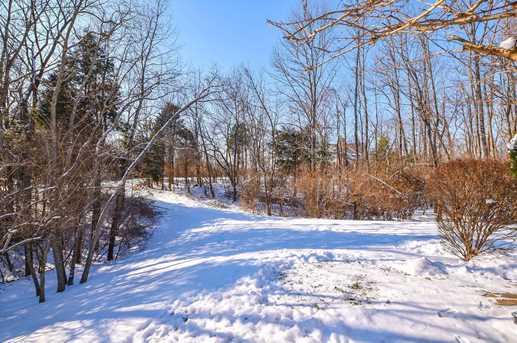 11520 Deer Trace Lane - Photo 25