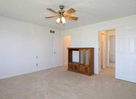 2323 Tumbleweed Lane - Photo 13