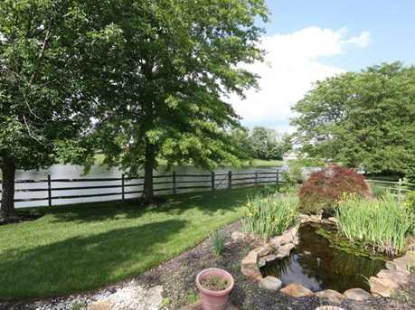 581 Belle Meade Farms Dr - Photo 25