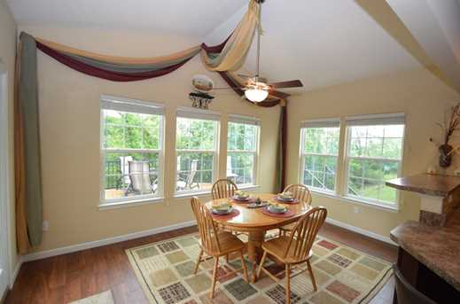 5272 Terrace Ridge Drive - Photo 7