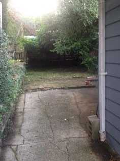 1050 St Gregory Street - Photo 11