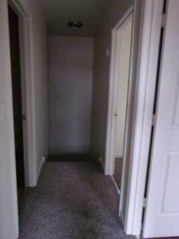 288 Ridgeland Lane - Photo 13