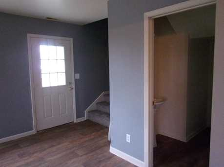 288 Ridgeland Lane - Photo 7