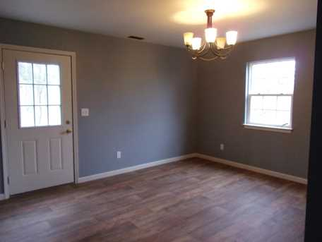 288 Ridgeland Lane - Photo 5