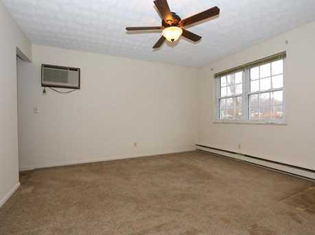2766 Lindale Mt Holly Road - Photo 3