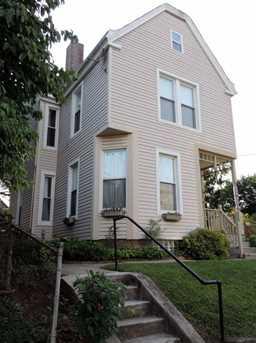 4245 Langland Street - Photo 1
