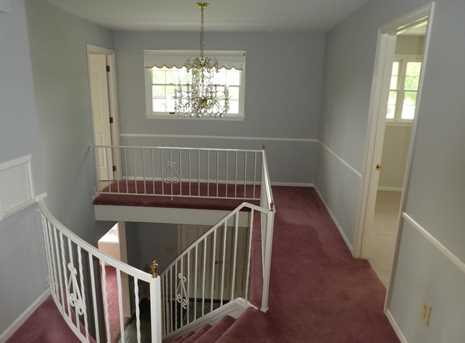 2404 South Road - Photo 13