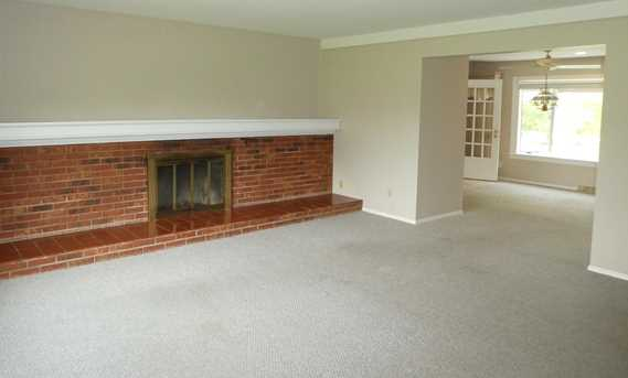 2404 South Road - Photo 17