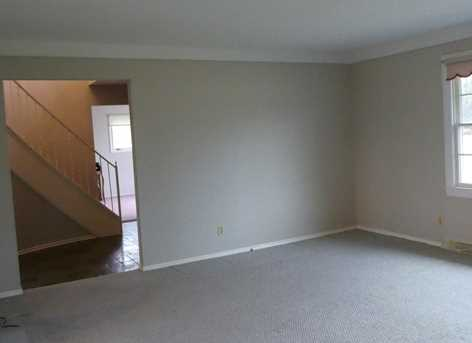 2404 South Road - Photo 9