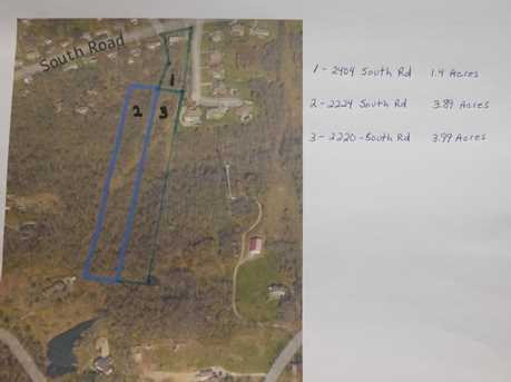 2404 South Road - Photo 5
