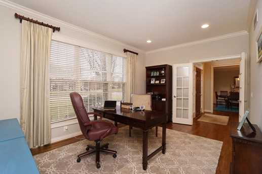 6608 Stableford Drive - Photo 3
