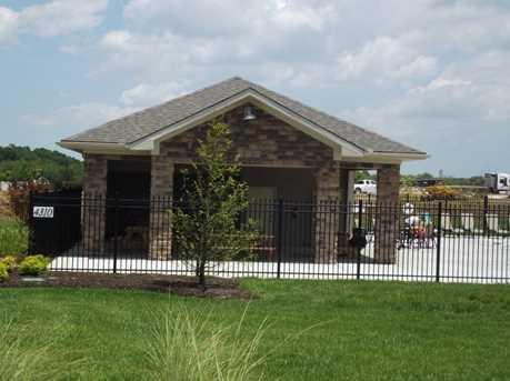 3862 Rosings Park Drive - Photo 7