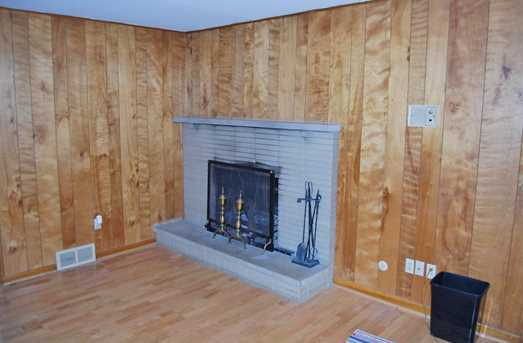 4009 Central Ave - Photo 11