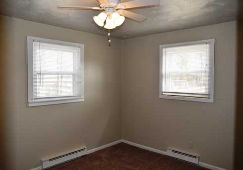 1110 Oxford Pike - Photo 7