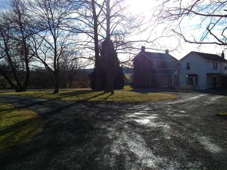 1490 N Weaver Road - Photo 25
