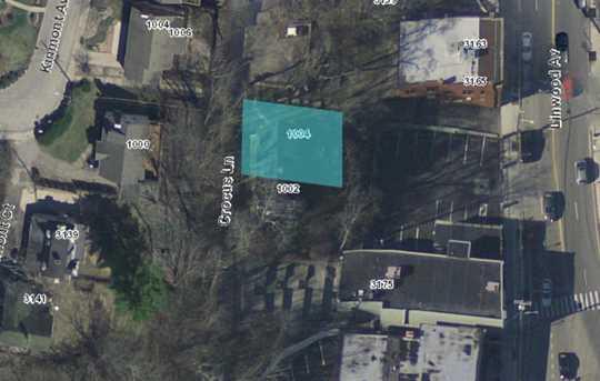 3165 Linwood Avenue - Photo 9