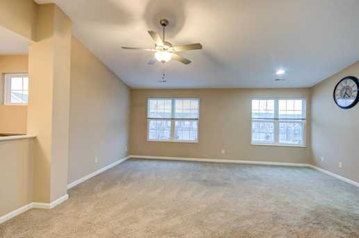 7783 Skyview Circle - Photo 5