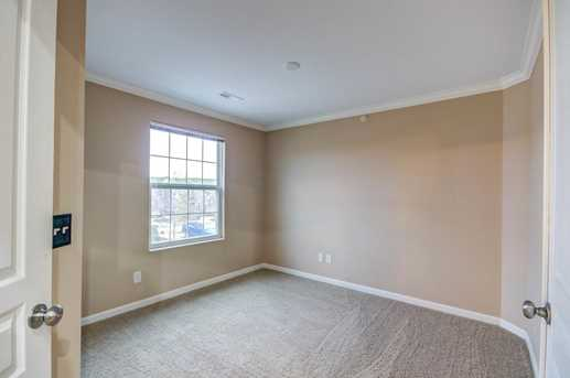 7783 Skyview Circle - Photo 13
