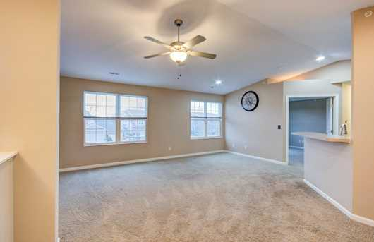 7783 Skyview Circle - Photo 7