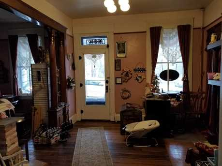 4791 Cincinnati Brookville Rd - Photo 5