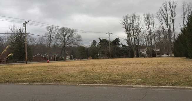 1802 Chapel Woods Drive - Photo 1