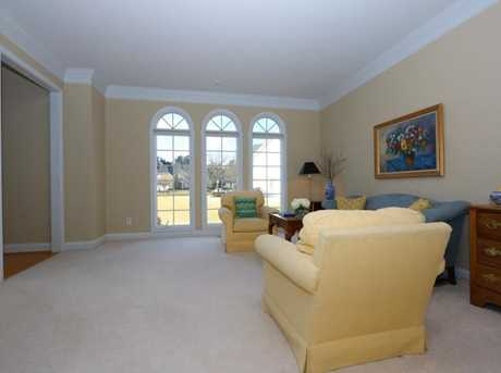 8628 Wellsley Court - Photo 5