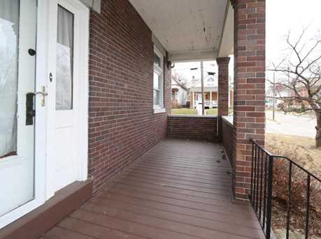 3936 Davis Avenue - Photo 3