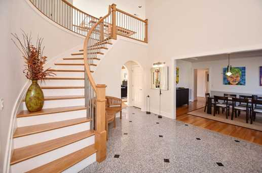 7457 Griffin Gate Drive - Photo 3